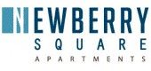 Newberry Square Apartment Homes, Lynnwood, WA
