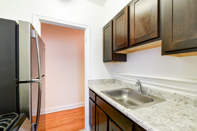 3101 Pennsylvania | Apartments in