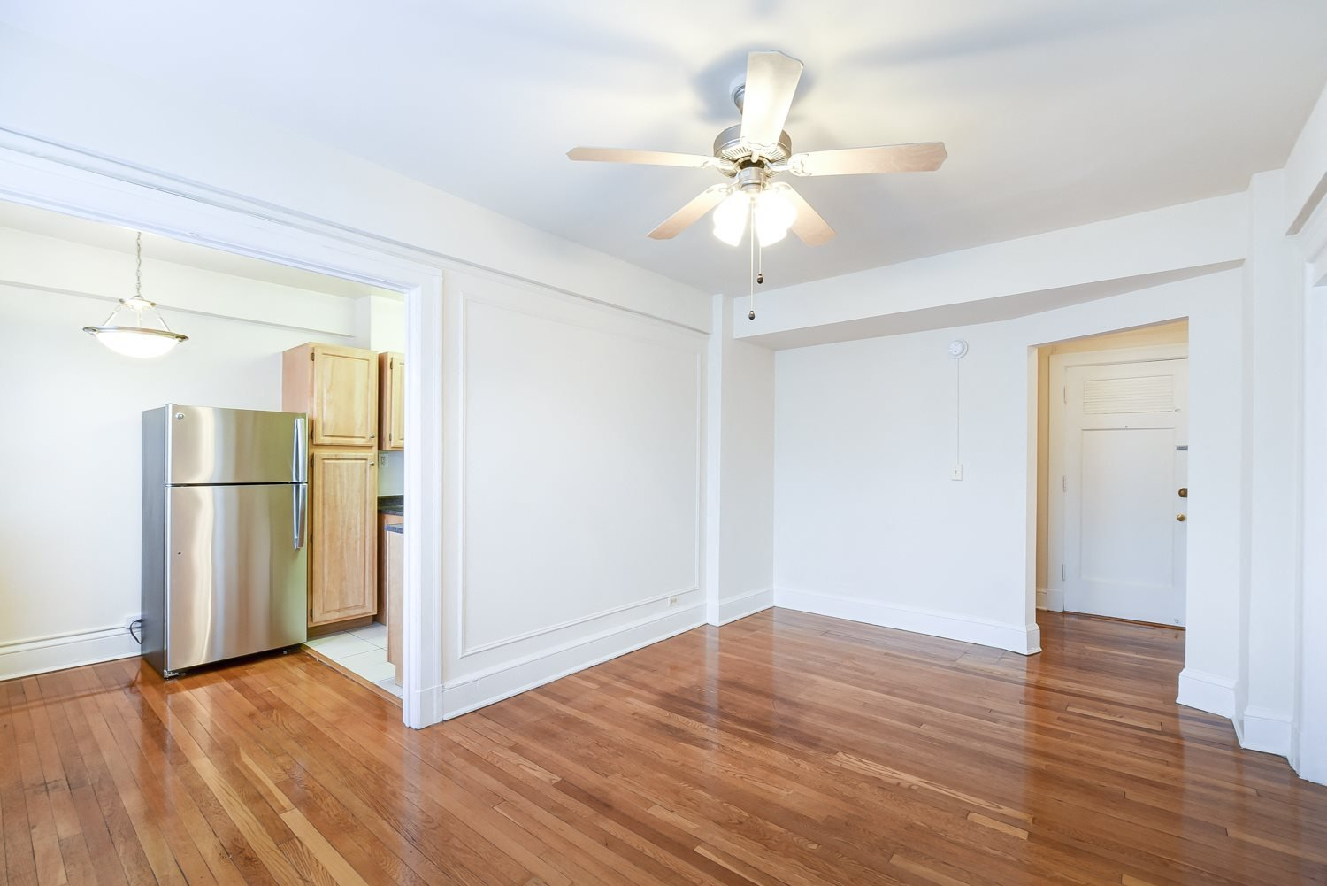 Wakefield-Hall-Living-Room-and-Dining-Room