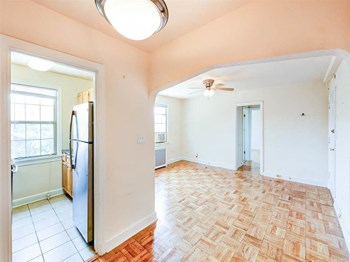 2445 15th St NW Studio-2 Beds Apartment for Rent Photo Gallery 1