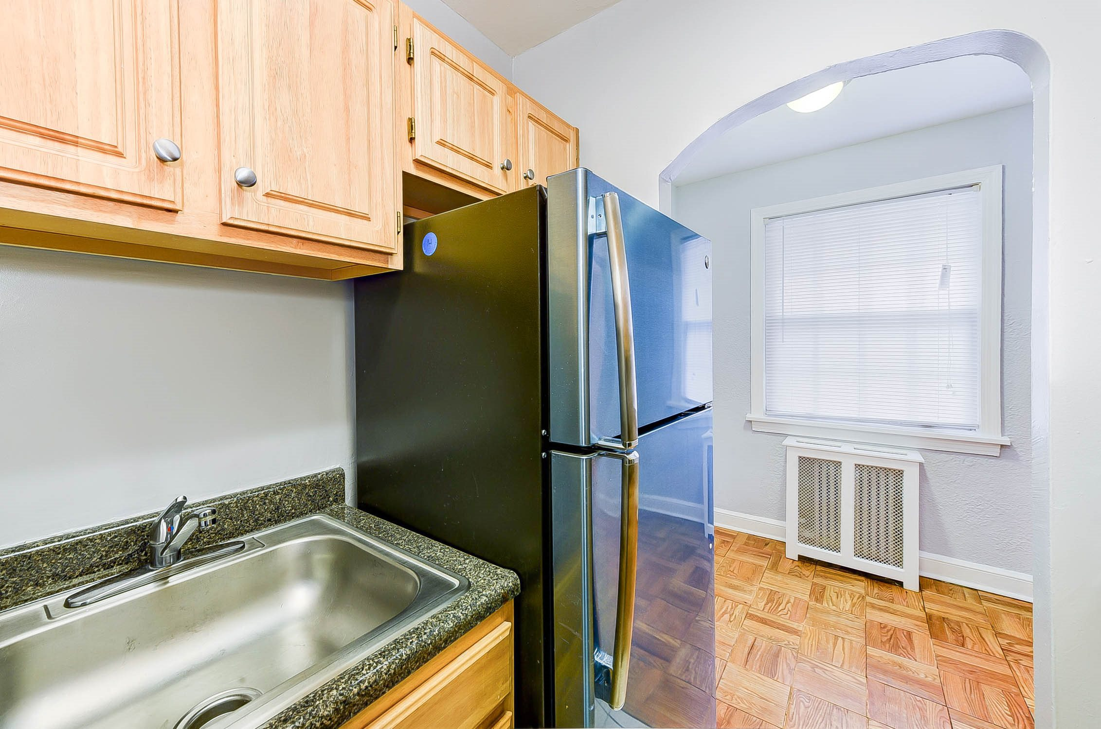 Meridian-Park-Apartments-Kitchen