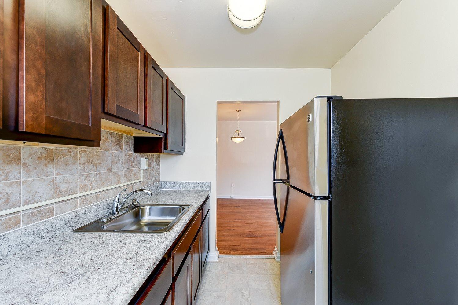 New-Horizon-Apartments-Kitchen