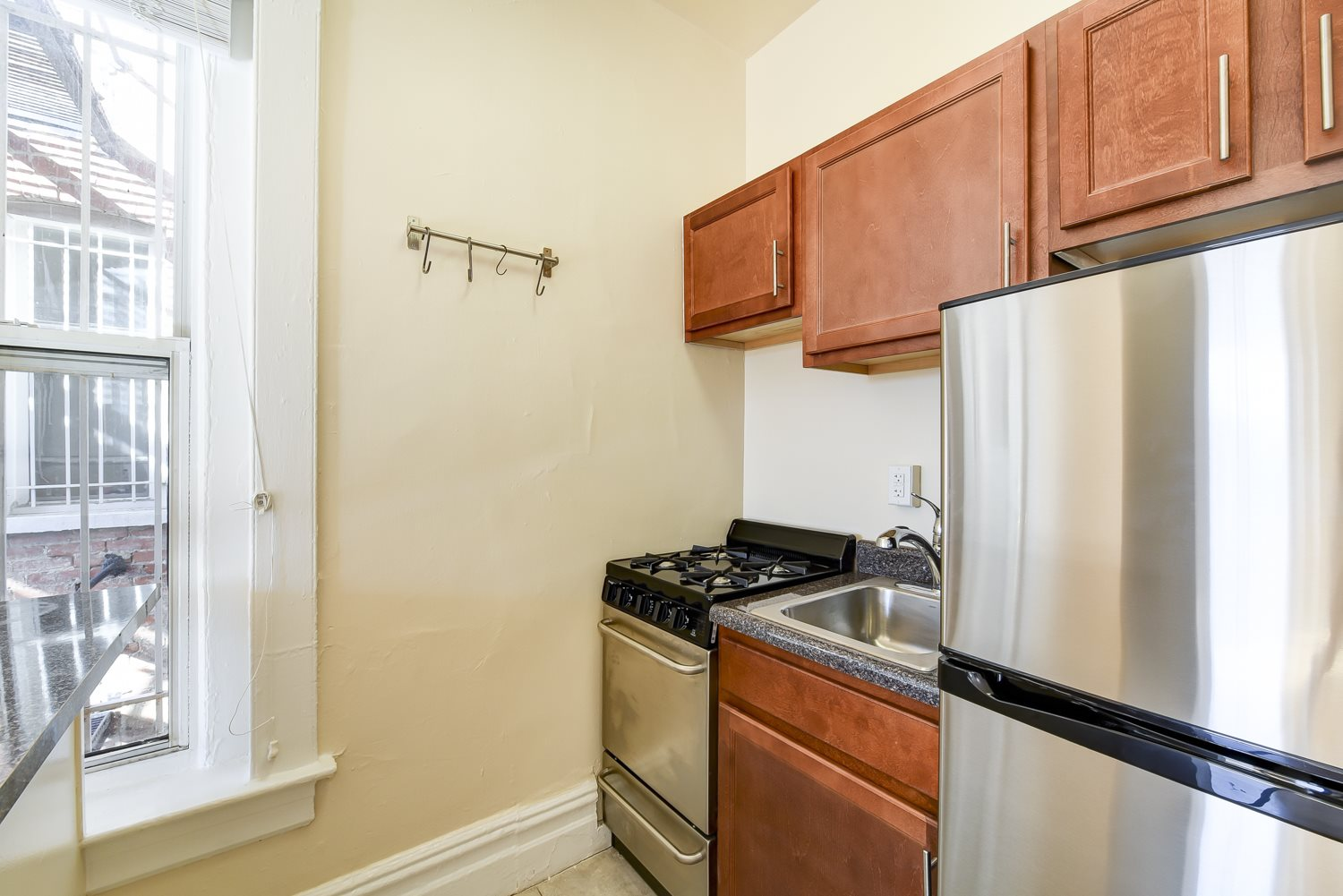 Dupont-Apartments-Renovated-Kitchen