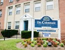 The Colonnade Community Thumbnail 1