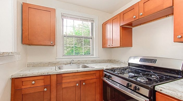 Skyland-Apartment-Renovated-Kitchen
