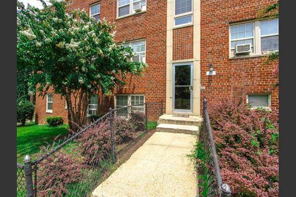 120 Trenton Apartments, 120 Trenton Pl SE, Washington, DC - RENTCafé
