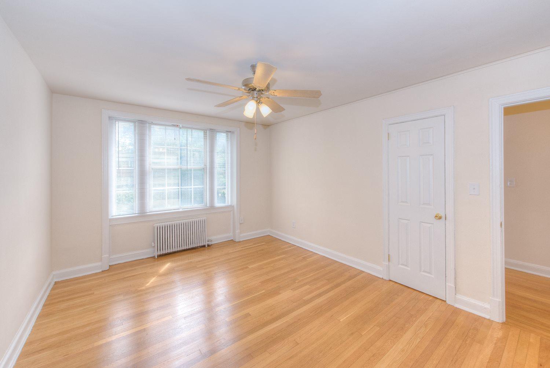 6100-14th-Street-Bedroom-Ceiling-Fan