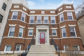3213 Wisconsin Ave 1 Bed Apartment for Rent Photo Gallery 1