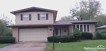 633 N Cherry Dr 4 Beds House for Rent Photo Gallery 1