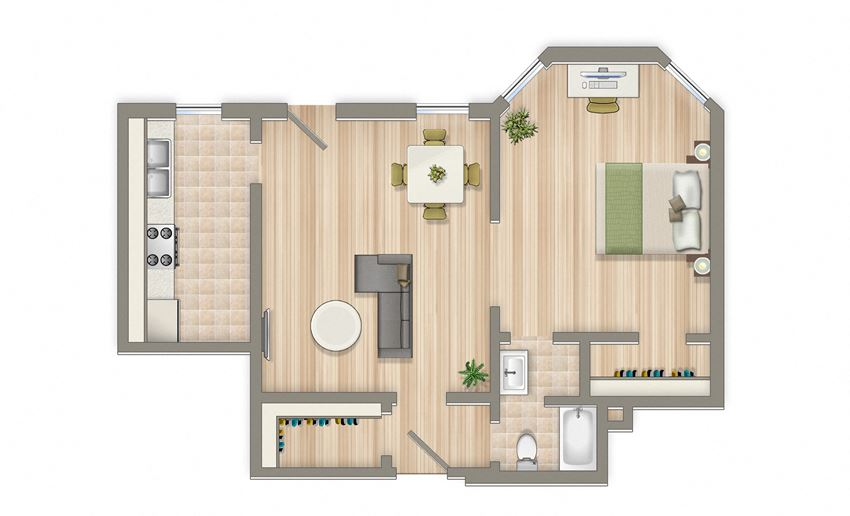 500-Square-Foot-One-Bedroom-Apartment-Floorplan-Available-For-Rent-4520-Georgia-Avenue