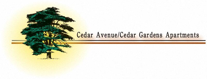 Lakewood Property Logo 2