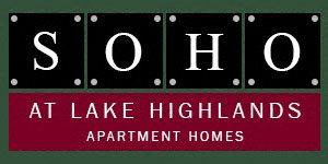 soho apartments in dallas tx