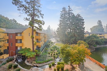 707 Continental Circle 1-3 Beds Apartment for Rent Photo Gallery 1
