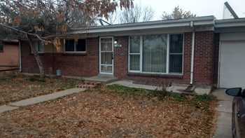 12403 E. Nevada 3 Beds Apartment for Rent Photo Gallery 1