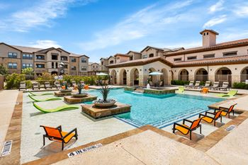 6310 S State Highway 360 1-3 Beds Apartment for Rent Photo Gallery 1