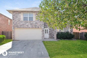 802 Empresario Dr 5 Beds House for Rent Photo Gallery 1