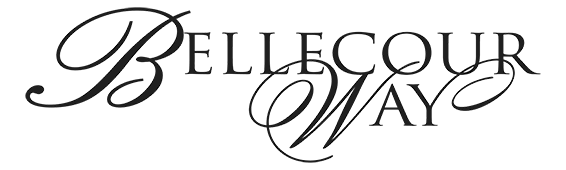 Bellecour Way Property Logo 23