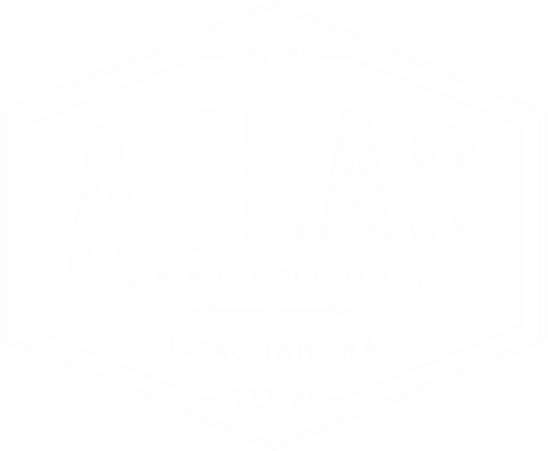 Atlas Logos_White Background