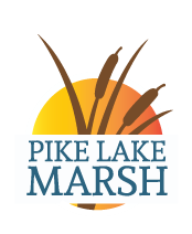 Prior Lake Property Logo 5