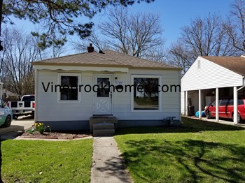 6709 E 17th St 1 Bed House for Rent Photo Gallery 1