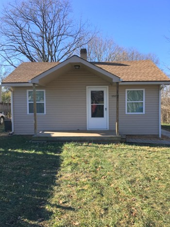 1321 Mayapple Ave 2 Beds House for Rent Photo Gallery 1