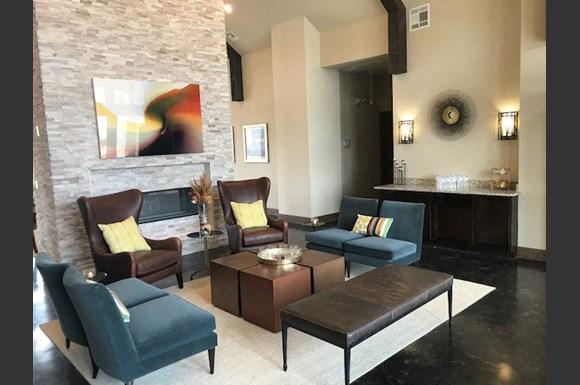 Four Corners Apartments 1690 Fm 423 Frisco Tx Rentcafé