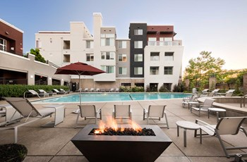 1325 40Th Street 1-2 Beds Apartment for Rent Photo Gallery 1