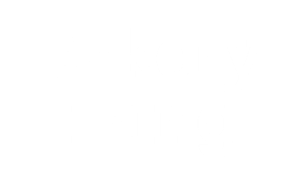 Bakery Living, apartments in Shadyside Neighborhood, Pittsburgh, PA 15206