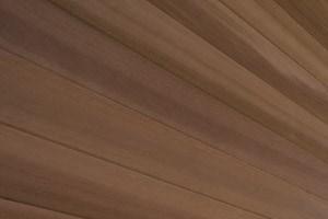 Sauna at Skye at Arbor Lakes Apartments in Maple Grove, MN