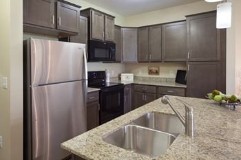11851 Central Park Way 1 Bed Apartment for Rent Photo Gallery 1
