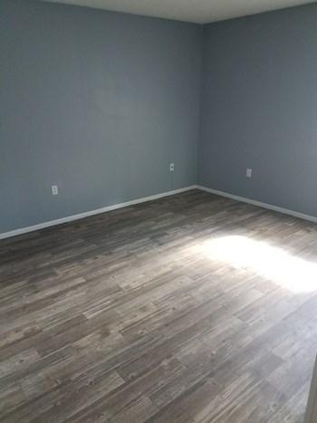 245 Loraine Drive Studio Apartment for Rent Photo Gallery 1