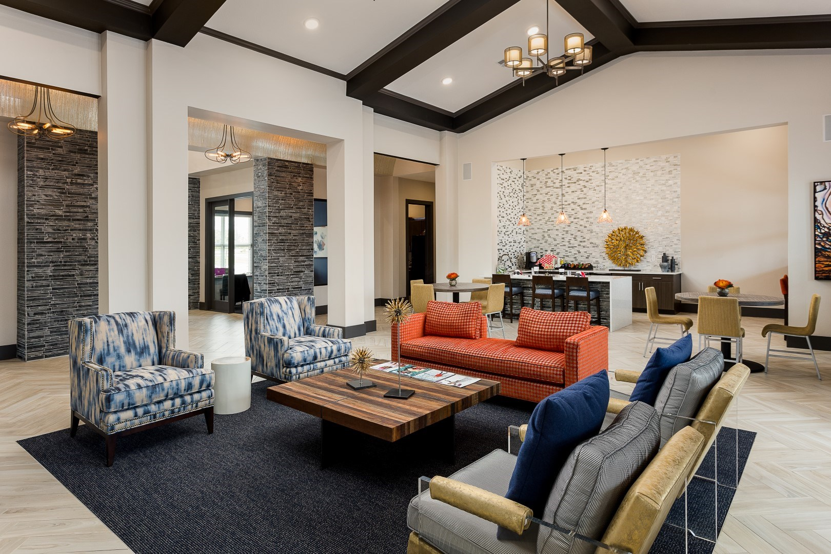lounge apartments in louisville