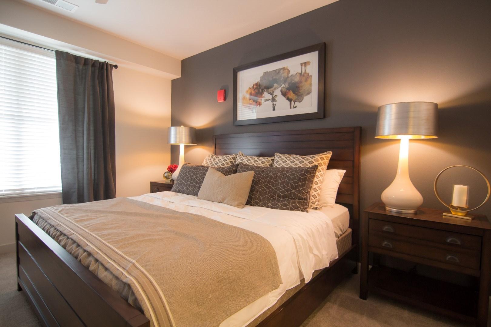 bedroom apartments in louisville