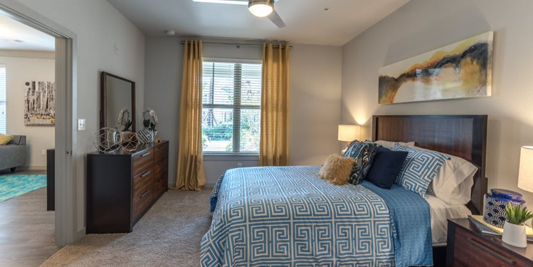 bedroom apartments in louisville ky