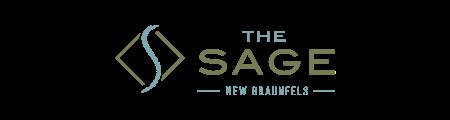 The Sage, Texas, 78130