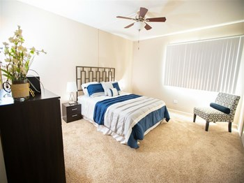 136 Greenway Trail Studio-2 Beds Apartment for Rent Photo Gallery 1