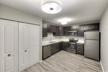 1130 S Williams Street 2 Beds Apartment for Rent Photo Gallery 1