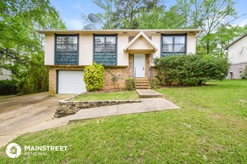 2635 Janice Cir NE 4 Beds House for Rent Photo Gallery 1