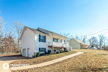85 Hunters Ridge Ct 3 Beds House for Rent Photo Gallery 1