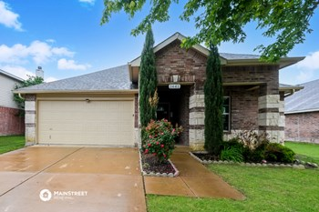 1441 Erin Dr 4 Beds House for Rent Photo Gallery 1