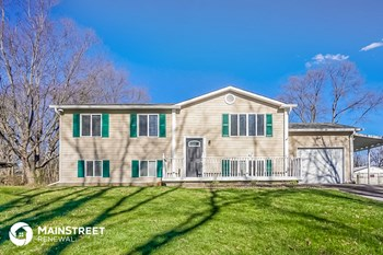 5971 Northland Rd 4 Beds House for Rent Photo Gallery 1
