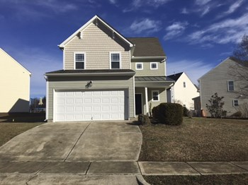 113 Willowbrook Cir 3 Beds House for Rent Photo Gallery 1