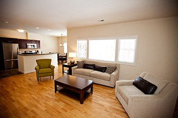 314 Toscana Blvd. 1-3 Beds Apartment for Rent Photo Gallery 1