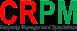 Akron Property Logo 12