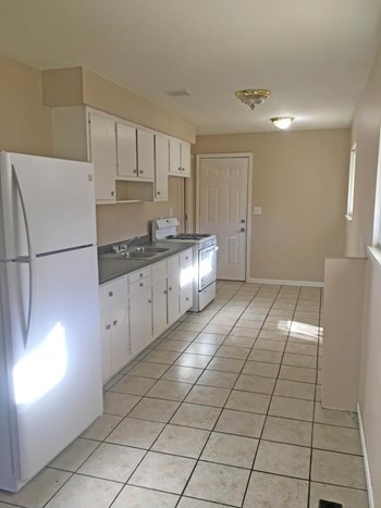 583 Chittenden St. 3 Beds House for Rent Photo Gallery 1