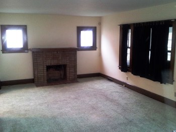 962 Stadelman Ave. 3 Beds House for Rent Photo Gallery 1