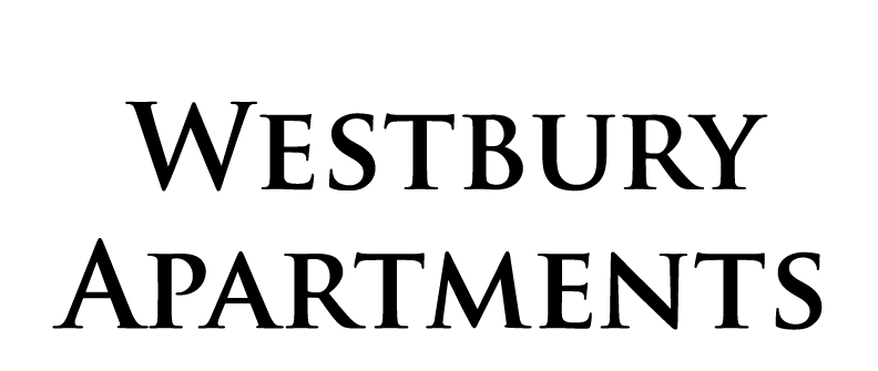 Genoa Property Logo 66