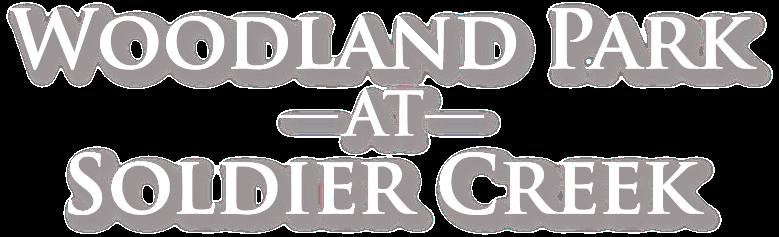 Topeka Property Logo 24