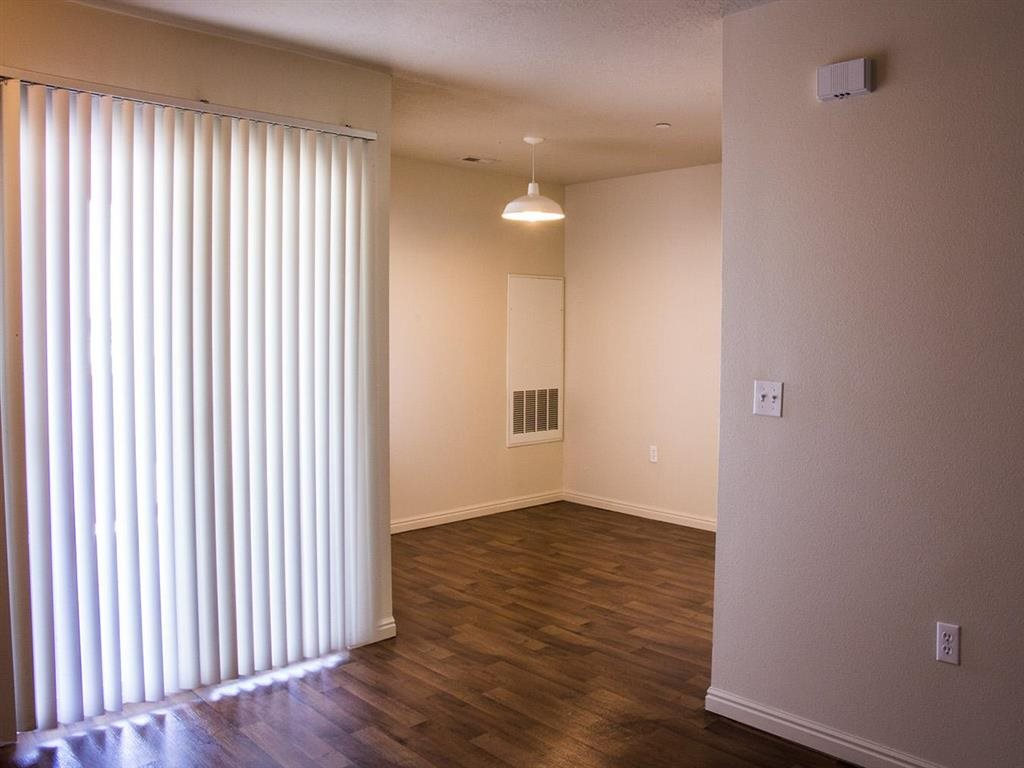 Photos and Video of Front Gate Apartments in Murray, UT