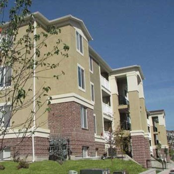 4623 S Urban Way 2-3 Beds Apartment for Rent Photo Gallery 1